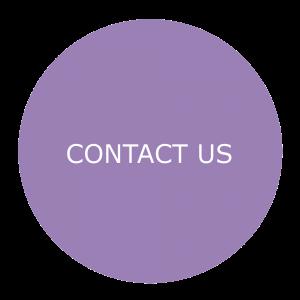 contactuscircle