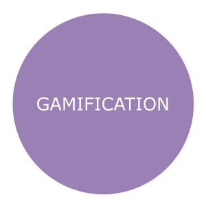 gamificationcircle