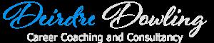 deirdre-dwoling-logo